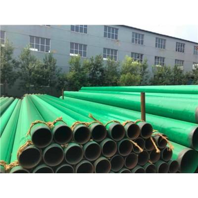 盘锦防腐钢管价格加盟