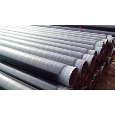合肥保温管件价格供应商