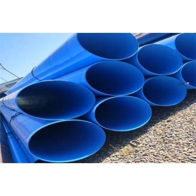 通辽蒸汽式保温钢管价格调价信息