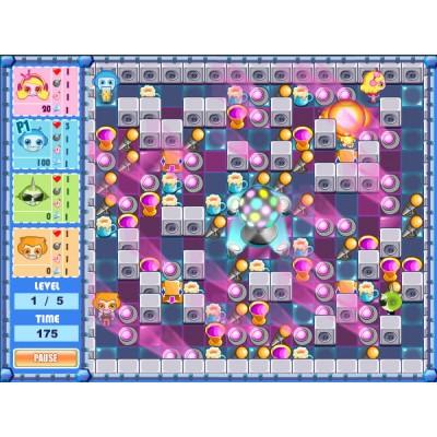 总算揭发出上游互娱App如何创建游戏哪里才可以下载