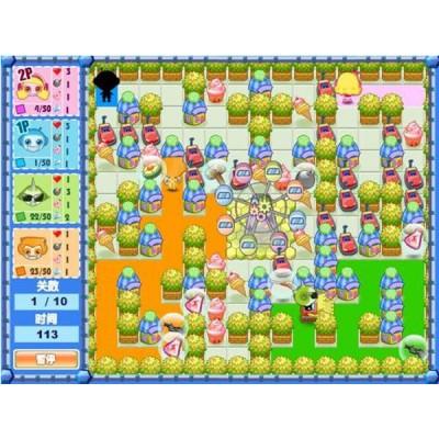 哪里开征战互娱孔雀大厅游戏怎么创建房间