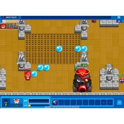 关于微信火神授权乐享大厅游戏怎么调胜率