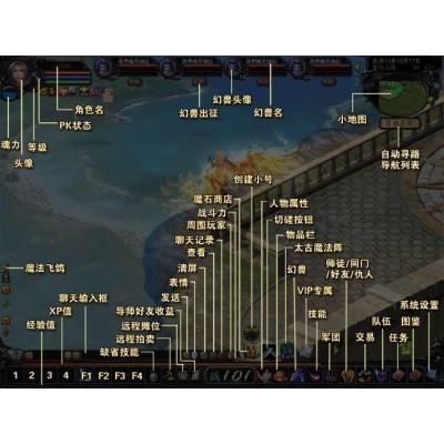 终于找到九阳大厅房卡怎么赚钱养全家人哪里才可以冲
