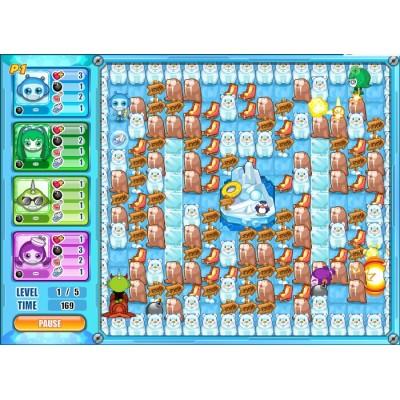 在线等上游互娱游戏卡如何购买划算哪里才可以买到