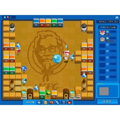 微信新富豪大厅港式五张游戏怎么通杀全场