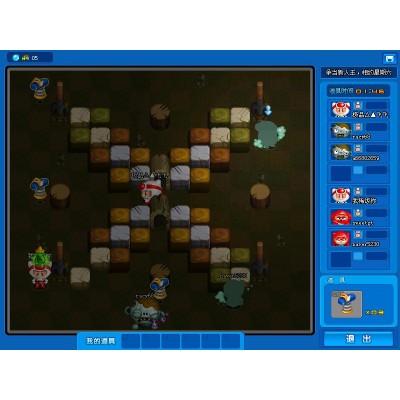 如何玩红火大厅乐玩碣石葫芦鱼App怎么通全场
