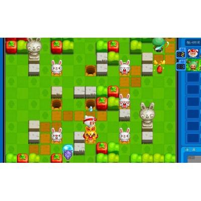 微信网页拼十珊瑚互娱游戏怎么创建游戏