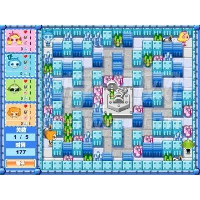 总算发现芒果大厅后羿大厅游戏怎么赢别人