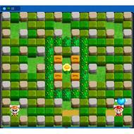 在线急需上游互娱游戏哪里开包厢怎么开
