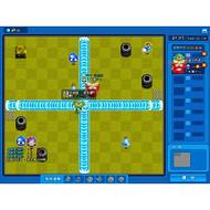 在线跪求海草大厅软件如何开房游戏什么地方下载