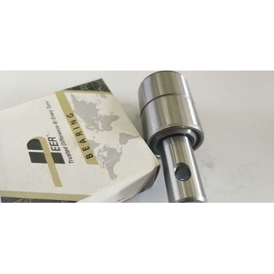 PEER/轴承HCFTS212-60mm进口轴承PEER轴承批发
