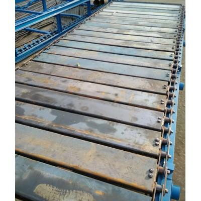 许昌链板输送机制造厂家