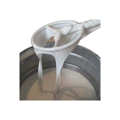 Aditya Birla Chemicals Epotec YDF 171原包