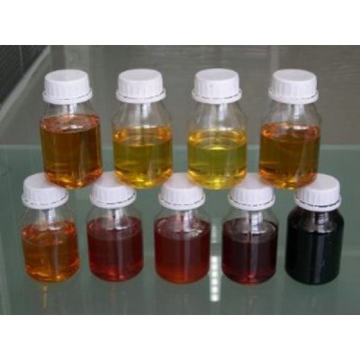 Indrawax 5658-S Industrial Raw Materials增强