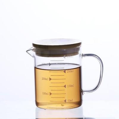Argon Kimya ARAKRIL PSA 90 LN代理