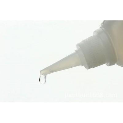 Synplast TINTM-E PolyOne增强