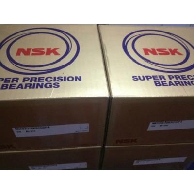 NSK直线轴承LW35轴承SH35AN轴承NSK滑块导轨