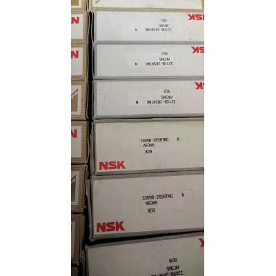 NSK直线轴承LS20EL轴承LAE15AR轴承NSK导轨滑块