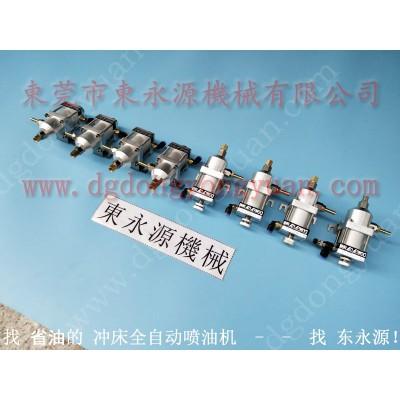 GYH-300 涂油均匀的双面辊油机,定量加油装置DYYL系列
