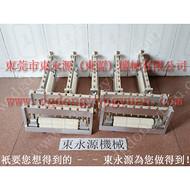 FS2-1000 冲床微量润滑装置,冲压零件喷油 找 东永源