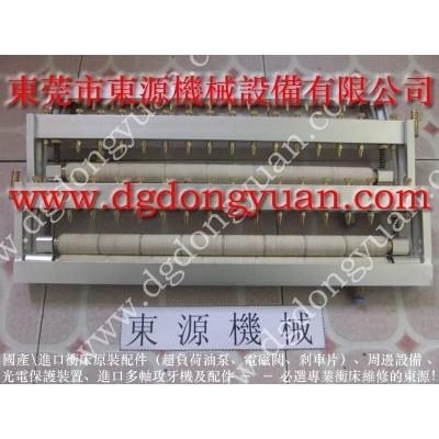 DPS2L-1000 冲床微量润滑喷雾机,雾化喷嘴DYY -6501 找 东永源