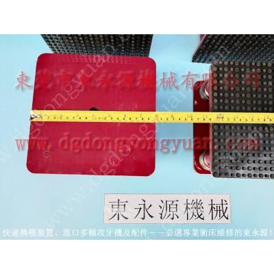 厂家直供风机减震器,有效隔震的 冲床避震器 找东永源