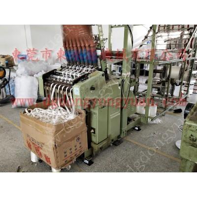 液压减震缓冲器,有效隔震的 充气垫 找东永源