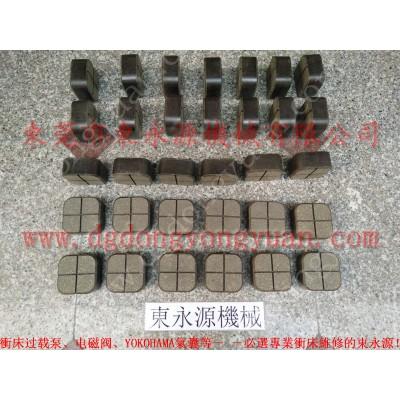 HS1P-200间隔片,冲床湿式摩擦片 找 东永源