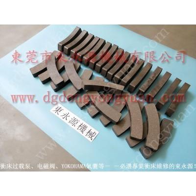 CN1-25摩擦片,大量CAC-1000离合片 找 东永源