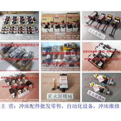大庆冲床液压泵,原装PL1070-HA