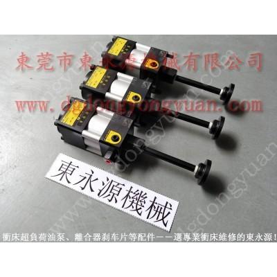 耐用的CSPG高压泵维修,AUTOPOWER
