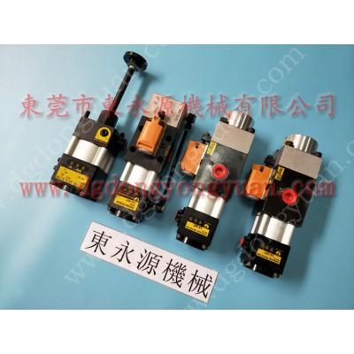 上海过载保护装置,过载泵 找 东永源