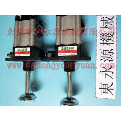 DPS2L-1000过载泵维修,过载泵维修 找 东永源