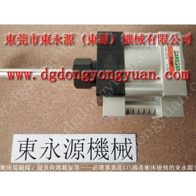 JK36-300A冲床过载油泵,VS06-563