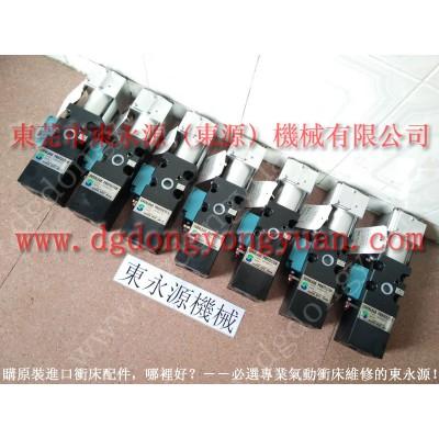 C1N-80冲床过载保护装置,原装PH1071-SG 找 东永源