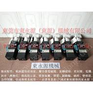 STPP-350过载保护油泵,PW1671-S-Z  300K 找 东永源