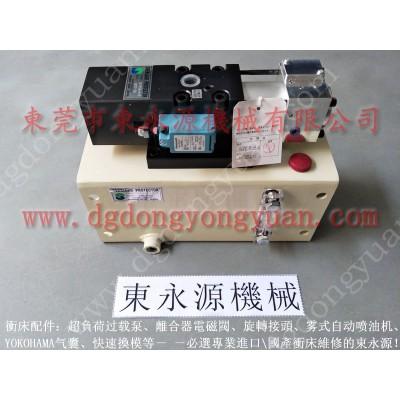 耐用的中山过负荷装置,VS08-963
