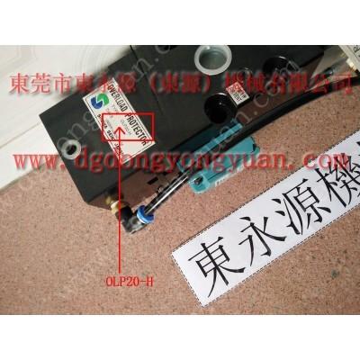 沧州冲床液压泵,现货VS10-760