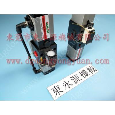 SD2-200冲床超负荷油泵,现货OLP8S