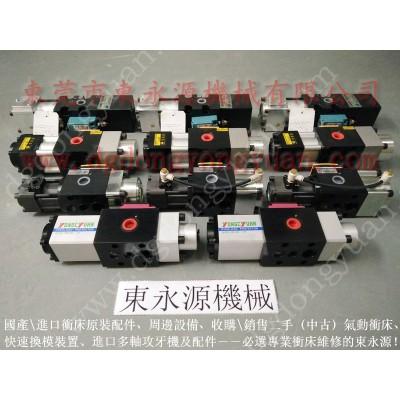 泰安超负荷保护器,AB-5000-0