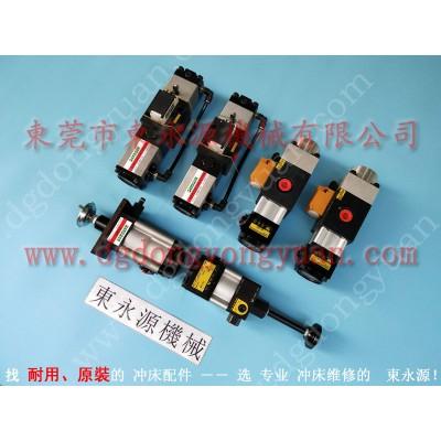 C2N-250过载泵维修,VP6307 找 东永源