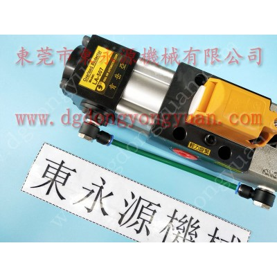 浙锻二手冲床回收,富伟FP6308U-32CD气动泵,批发OLP12S-L-R