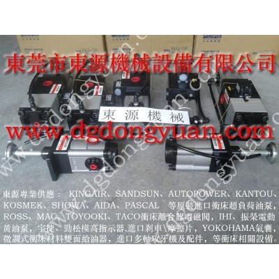 APA-60离合器气封,机械摩擦块
