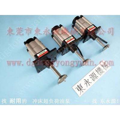 沃得冲床自动化设备,AD-SL231D-712D-DA4电磁阀 找 东永源