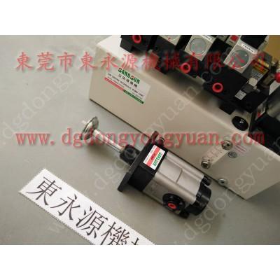 GTD2-600冲床电动黄油泵,橡胶气垫模具 找 东永源
