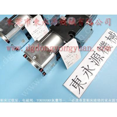 金丰冲床配件,XSQ-1BA指示器