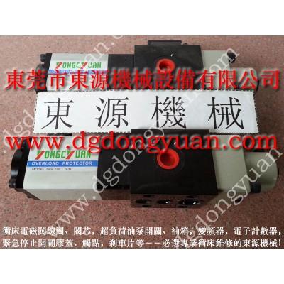 扬力冲床配件,PDH140-S-L-1指示器 找 东永源