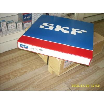 SKF/轴承NCF2938CV/C3轴承SKF轴承一级经销商