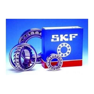 SKF/轴承2304E-2RS1TN9轴承SKF轴承全国批发零售