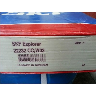SKF/轴承N315ECM/C3轴承SKF数控机床轴承